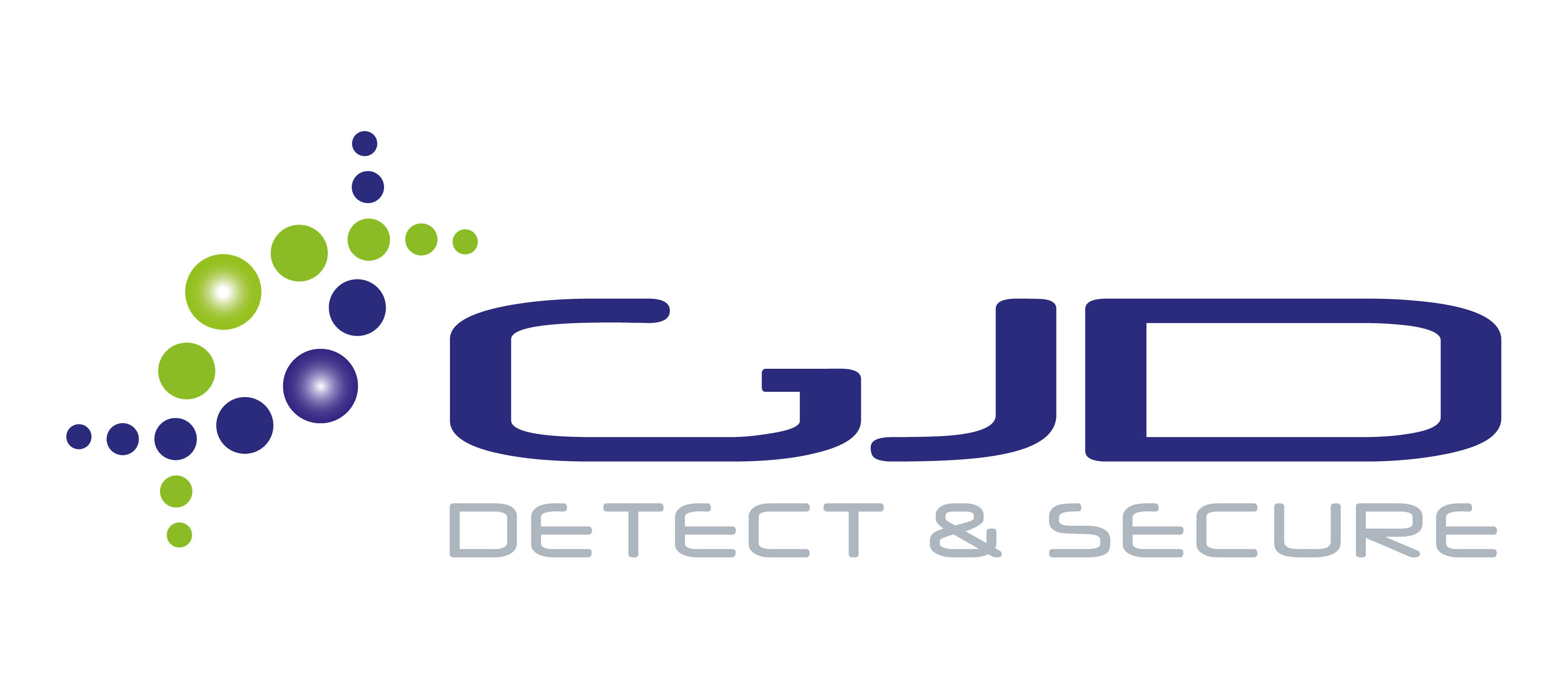 gjd driver for crestron janus technology