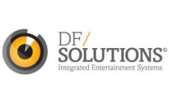 df_solutions