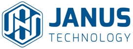 Janus Technology Support